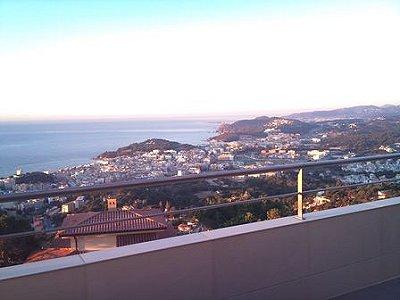 Image 3 | 5 bedroom villa for sale with 1,145m2 of land, Turo de Lloret, Girona Costa Brava, Catalonia 163070