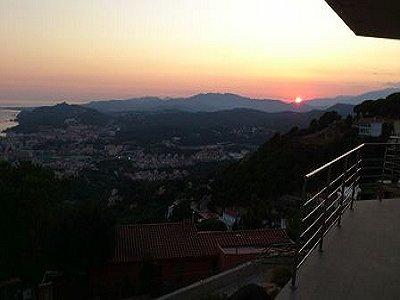 Image 4 | 5 bedroom villa for sale with 1,145m2 of land, Turo de Lloret, Girona Costa Brava, Catalonia 163070