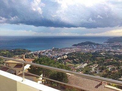 Image 5 | 5 bedroom villa for sale with 1,145m2 of land, Turo de Lloret, Girona Costa Brava, Catalonia 163070