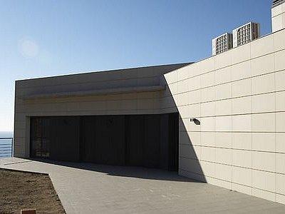 Image 6 | 5 bedroom villa for sale with 1,145m2 of land, Turo de Lloret, Girona Costa Brava, Catalonia 163070