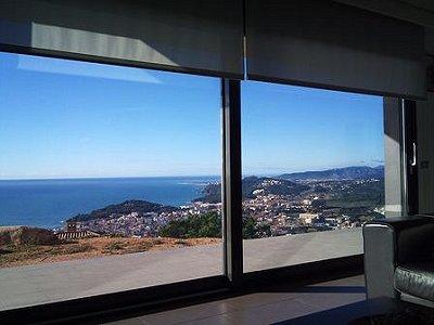 Image 7 | 5 bedroom villa for sale with 1,145m2 of land, Turo de Lloret, Girona Costa Brava, Catalonia 163070
