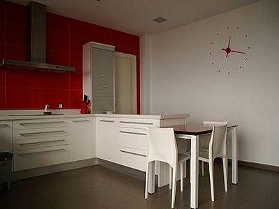 Image 8 | 5 bedroom villa for sale with 1,145m2 of land, Turo de Lloret, Girona Costa Brava, Catalonia 163070
