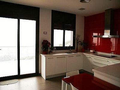Image 9 | 5 bedroom villa for sale with 1,145m2 of land, Turo de Lloret, Girona Costa Brava, Catalonia 163070