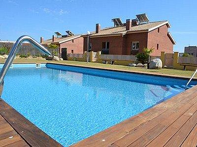 3 bedroom villa for sale, Fenals, Girona Costa Brava, Catalonia