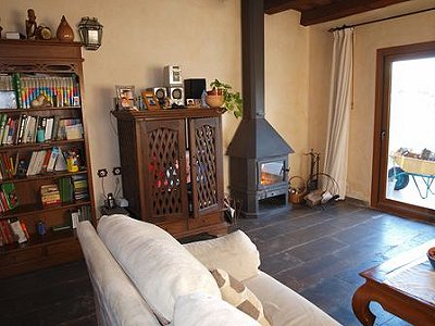 Image 11 | 3 bedroom farmhouse for sale with 1,200m2 of land, Llagostera, Girona Costa Brava, Catalonia 163075