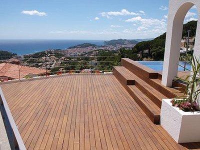 4 bedroom villa for sale, Turo de Lloret, Girona Costa Brava, Catalonia