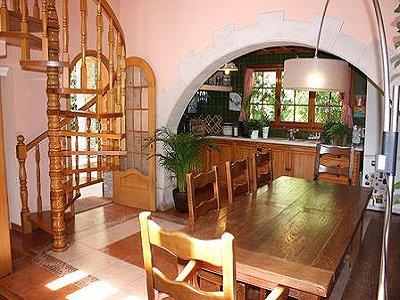 Image 13 | Canet de Mar Farmhouse For Sale 163080