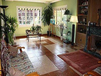 Image 20 | Canet de Mar Farmhouse For Sale 163080