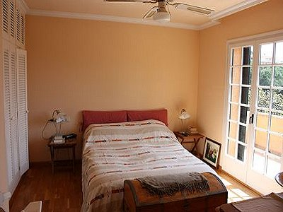 Image 21 | Canet de Mar Farmhouse For Sale 163080