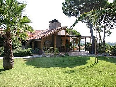 7 bedroom farmhouse for sale, Lloret de Mar, Girona Costa Brava, Catalonia