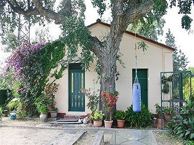 Image 10 | 7 bedroom farmhouse for sale with 1.96 hectares of land, Lloret de Mar, Girona Costa Brava, Catalonia 163082