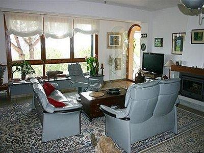 Image 12 | 7 bedroom farmhouse for sale with 1.96 hectares of land, Lloret de Mar, Girona Costa Brava, Catalonia 163082