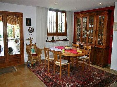 Image 13 | 7 bedroom farmhouse for sale with 1.96 hectares of land, Lloret de Mar, Girona Costa Brava, Catalonia 163082