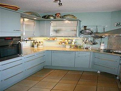 Image 14 | 7 bedroom farmhouse for sale with 1.96 hectares of land, Lloret de Mar, Girona Costa Brava, Catalonia 163082