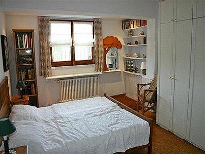 Image 16 | 7 bedroom farmhouse for sale with 1.96 hectares of land, Lloret de Mar, Girona Costa Brava, Catalonia 163082