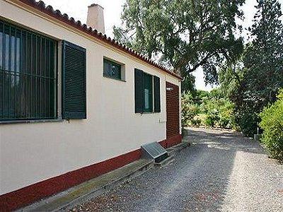 Image 8 | 7 bedroom farmhouse for sale with 1.96 hectares of land, Lloret de Mar, Girona Costa Brava, Catalonia 163082
