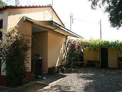 Image 9 | 7 bedroom farmhouse for sale with 1.96 hectares of land, Lloret de Mar, Girona Costa Brava, Catalonia 163082