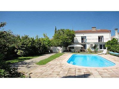 5 bedroom house for sale, Alberes, Charente, Poitou-Charentes