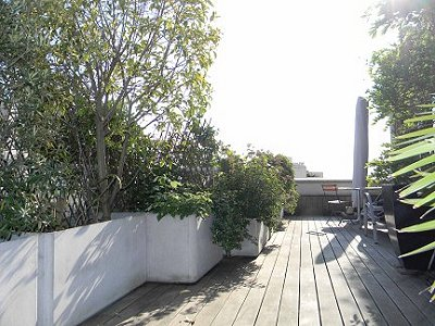 3 bedroom penthouse for sale, Buttes Chaumont, Paris 19eme, Paris-Ile-de-France