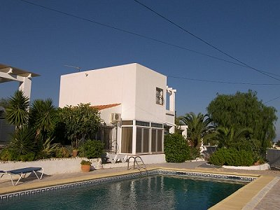 3 bedroom villa for sale, Mojacar Playa, Mojacar, Almeria Costa Almeria, Andalucia