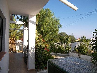 Image 4   3 bedroom villa for sale, Mojacar Playa, Mojacar, Almeria Costa Almeria, Andalucia 163354