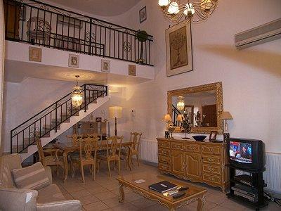 Image 7   3 bedroom villa for sale, Mojacar Playa, Mojacar, Almeria Costa Almeria, Andalucia 163354
