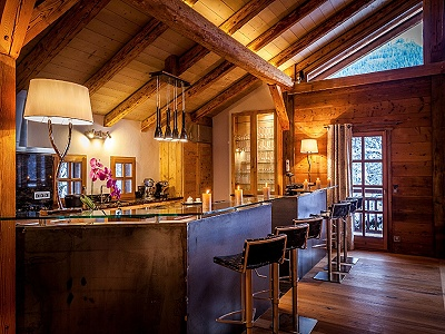 Image 10 | 10 bedroom farmhouse for sale with 3,500m2 of land, Megeve, Haute-Savoie , Rhone-Alpes 163377