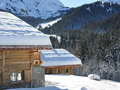 7 bedroom ski chalet for sale, Megeve, Haute-Savoie, Rhone-Alpes