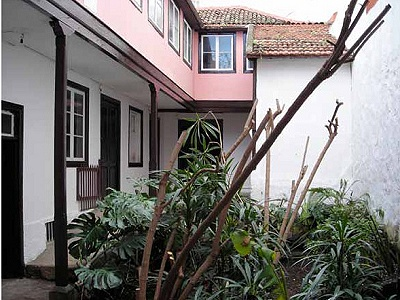 9 bedroom house for sale, La Orotava, Northern Central Tenerife, Tenerife