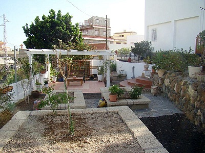 Image 1 | 2 bedroom house for sale, Valle de San Lorenzo, Southern Tenerife, Tenerife 163531