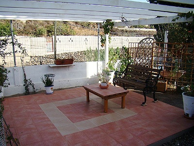 Image 5 | 2 bedroom house for sale, Valle de San Lorenzo, Southern Tenerife, Tenerife 163531