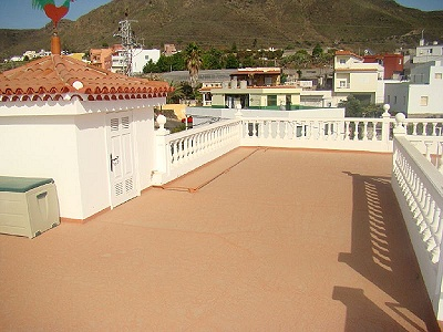Image 7 | 2 bedroom house for sale, Valle de San Lorenzo, Southern Tenerife, Tenerife 163531