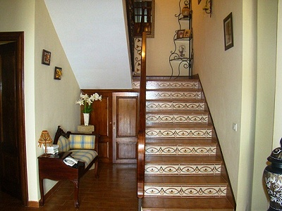 Image 4 | 3 bedroom villa for sale with 1,000m2 of land, La Concepcion, Southern Tenerife, Tenerife 163579