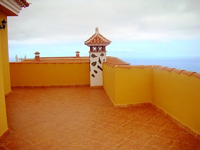 Image 7 | 3 bedroom villa for sale with 1,000m2 of land, La Concepcion, Southern Tenerife, Tenerife 163579