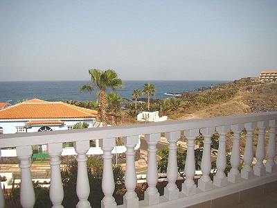 5 bedroom apartment for sale, Playa de San Juan, Guia de Isora, Tenerife