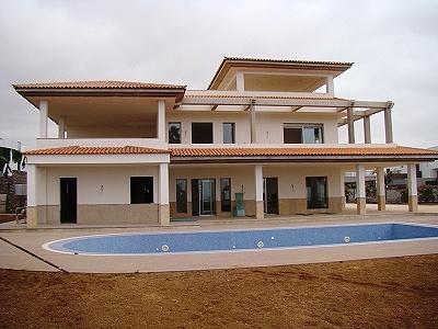 7 bedroom villa for sale, Playa del Duque, Adeje, Tenerife