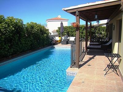 3 bedroom villa for sale, Callao Salvaje, Santa Cruz de Tenerife, Tenerife