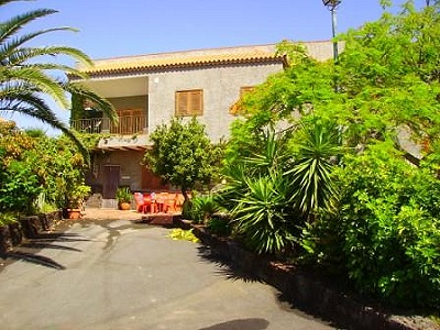 4 bedroom house for sale, Buzanada, Tenerife Coast, Tenerife