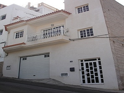 3 bedroom house for sale, Playa de San Juan, Guia de Isora, Tenerife