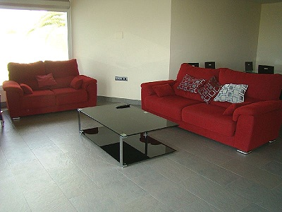 Image 4 | 4 bedroom villa for sale with 750m2 of land, Torviscas Alto, Southern Tenerife, Tenerife 163705