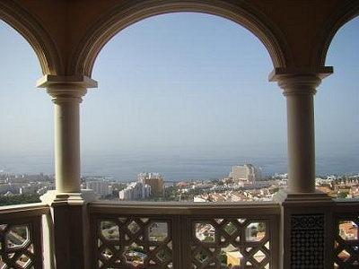 4 bedroom villa for sale, San Eugenio Alto, Southern Tenerife, Tenerife