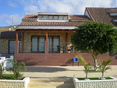 4 bedroom villa for sale, Las Moraditas, Tenerife Coast, Tenerife