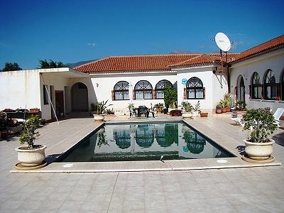 5 bedroom villa for sale, San Isidro, Tenerife Coast, Tenerife