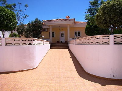 4 bedroom villa for sale, San Miguel de Abona, Tenerife