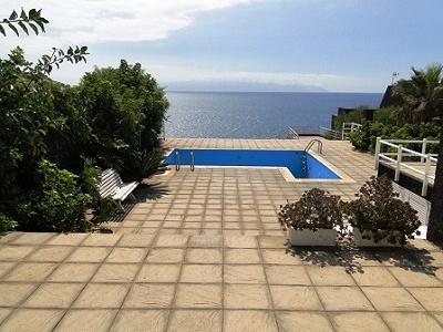 4 bedroom townhouse for sale, Playa de la Arena, La Arena, Western Tenerife, Tenerife