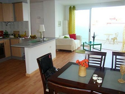 9 bedroom apartment for sale, Playa de San Juan, Guia de Isora, Tenerife