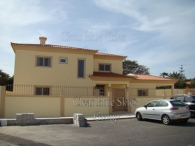 4 bedroom villa for sale, Golf del Sur, San Miguel de Abona, Tenerife