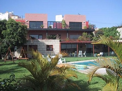 10 bedroom villa for sale, La Camella, Tenerife Coast, Tenerife