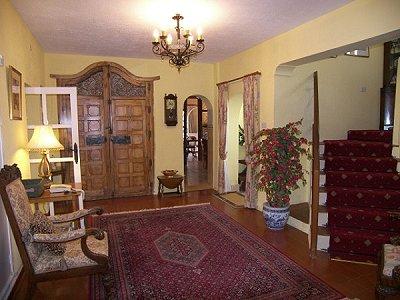Image 5 | 4 bedroom villa for sale with 1,657m2 of land, Mojacar, Almeria Costa Almeria, Andalucia 164019
