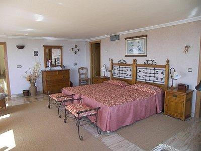 Image 10   5 bedroom villa for sale with 1,011m2 of land, Mojacar, Almeria Costa Almeria, Andalucia 164027
